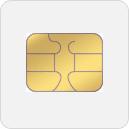 SLE Cards