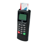 ACR89U-A1 Handheld Smart Card Reader