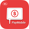 ACS PayMobile