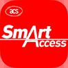 ACS Smart Access
