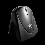 ACR38U-H1智能卡读写器