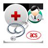 ACS Medical Practitioner Demo