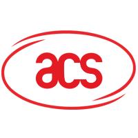 龙杰Logo