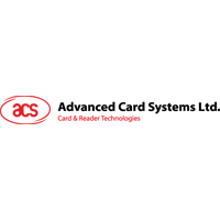 ACS Corporate Header