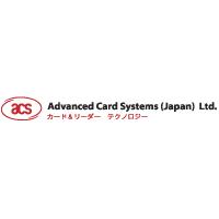 ACS Logo (JP)