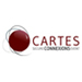 Cartes & Identification 2013