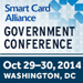 13th Annual Smart Card Alliance Government Conference