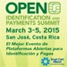Open Identification & Payments Summit 2015