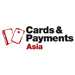 Cards & Payments Asia 2015