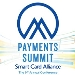 2016 Smart Card Alliance Payments Summit