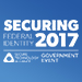 Securing Federal Identity 2017