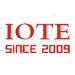 2017 Shenzhen International Internet of Thing and Smart China Exhibition