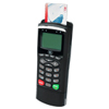 ACR89 Handheld Smart Card Reader