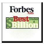 Forbes - ACS