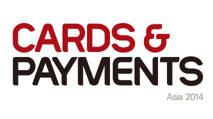 cards asia 2014 logo