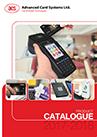 ACS Catalogue