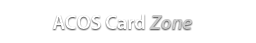 Smart Cards & Smart Card Operating Systems