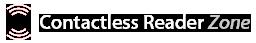 Contactless Readers