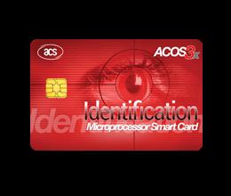 智能卡及其操作系统产品 - 龙杰智能卡有限公司