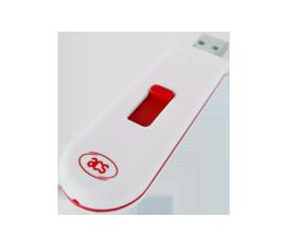 ACR122T 便携式NFC读写器(USB接口)