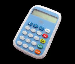 Dynamic Password Generators - APG8201 PINhandy 1 OTP Generator