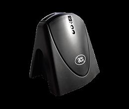 ACR38U-H1 Smart Card Reader