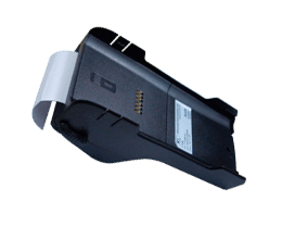 Mobile Payments - PTR89 Portable Thermal Printer (for ACR89)
