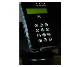 ACR1283L脱机式非接触读写器