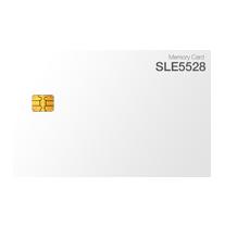 SLE5528
