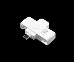 ACR39U-NF Pocketmate II