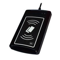 非接触式读写器 - ACR1281U-C1 DualBoost II双界面智能卡读写器