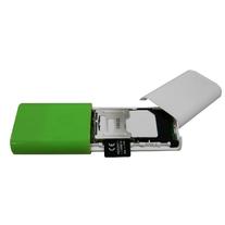 带大容量存储器的连机读卡器 - ACR101I SIMicro (CCID)