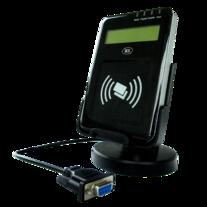 非接触式读写器 - ACR122L NFC 非接触式智能卡读写器软件开发包