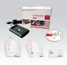 非接触式读写器 - ACR1281U-C1 DualBoost II 智能卡读写器软件开发包