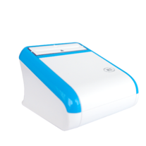 连机智能卡读写器 - ACR33U-A1 SmartDuo 智能卡读写器