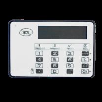 动态密码发生器 - APG8205 动态密码(OTP)发生器