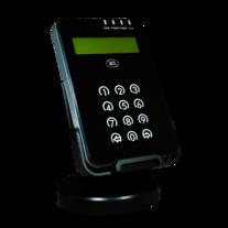 非接触式读写器 - ACR1283L脱机式非接触读写器
