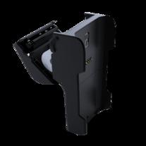 按键式读写器 - PTR89便携式热敏打印机(ACR89专用)
