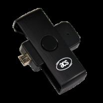 移动读卡器 - ACR38U PocketMate II