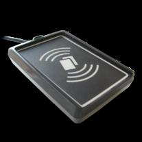 非接触式读写器 - ACR110 非接触式智能卡读写器