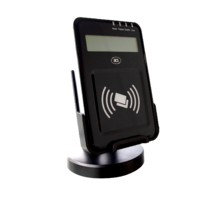 Contactless Readers - ACR122L VisualVantage Serial NFC Reader with LCD