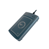 Contactless Readers - ACR122S Serial NFC Reader