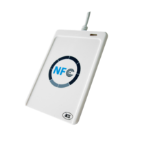 Contactless Readers - ACR122U USB NFC Reader