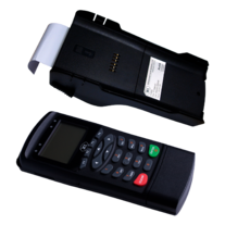 Smart Card Readers with PIN-pad - PTR89 Portable Thermal Printer (for ACR89)