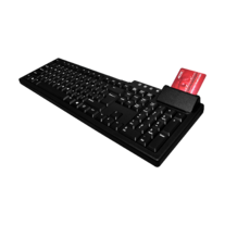 ACR38K-E1 Smart Keyboard