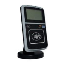 Contactless Readers - ACR123S Intelligent Contactless Reader