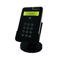 Contactless Readers - ACR1283L Standalone Contactless Reader