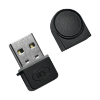 Smart Cards & Smart Card Operating Systems - CryptoMate Nano Cryptographic USB Token