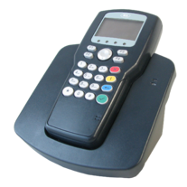 ACR880 GPRS Portable Smart Card Terminal