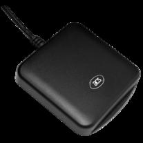PC-Linked Smart Card Readers - ACR39U-UF Smart Card Reader